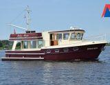 Pedro Bora 41, Motor Yacht Pedro Bora 41 til salg af  Kempers Watersport