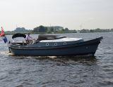 Van Wijk 910, Тендер Van Wijk 910 для продажи Kempers Watersport