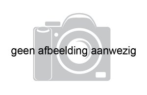 , Speed- en sportboten  for sale by Kempers Watersport