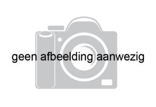 Axopar 28 AC, Speed- en sportboten  for sale by Kempers Watersport