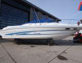 Sea Ray 280 Sun Sport, Bateau à moteur open Sea Ray 280 Sun Sport à vendre par Kempers Watersport