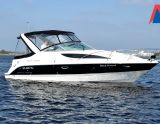Bayliner 285 Ciera, Bateau à moteur open Bayliner 285 Ciera à vendre par Kempers Watersport