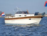 Antaris 900 Wide Body Mare Libre, Motor Yacht Antaris 900 Wide Body Mare Libre til salg af  Kempers Watersport