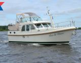 Linssen Grand Sturdy 29.9 AC, Motor Yacht Linssen Grand Sturdy 29.9 AC til salg af  Kempers Watersport