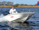Boston Whaler 130 Super Sport, Barca sportiva Boston Whaler 130 Super Sport in vendita da Kempers Watersport