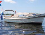 Van Wijk 830, Annexe Van Wijk 830 à vendre par Kempers Watersport