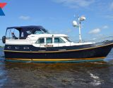 Linssen Grand Sturdy 410 AC, Motoryacht Linssen Grand Sturdy 410 AC Zu verkaufen durch Kempers Watersport