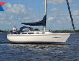Catalina 30, Voilier Catalina 30 à vendre par Kempers Watersport