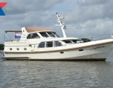 Linssen Grand Sturdy 500 Variotop Mark II Diamond, Motor Yacht Linssen Grand Sturdy 500 Variotop Mark II Diamond til salg af  Kempers Watersport