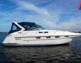 Sealine S37, Bateau à moteur Sealine S37 à vendre par Kempers Watersport