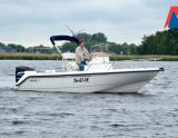 Boston Whaler 180 Outrage, Barca sportiva Boston Whaler 180 Outrage in vendita da Kempers Watersport