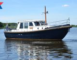 Heechvlet 9.80 OK Classic, Motor Yacht Heechvlet 9.80 OK Classic for sale by Kempers Watersport