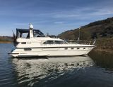 Atlantic 444, Motoryacht Atlantic 444 säljs av Kempers Watersport