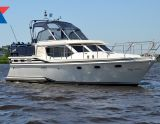Reline 41 SLX Exclusive, Motoryacht Reline 41 SLX Exclusive in vendita da Kempers Watersport