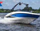 Sea Ray 190 Sport, Bateau à moteur open Sea Ray 190 Sport à vendre par Kempers Watersport