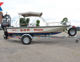Boston Whaler 15 SPORT, Speed- en sportboten Boston Whaler 15 SPORT de vânzare Kempers Watersport