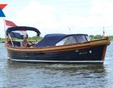 Wester Engh 8.18, Tender Wester Engh 8.18 for sale by Kempers Watersport