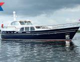 Zuiderzee Passaat 60 Vast Stuurhuis, Моторная яхта Zuiderzee Passaat 60 Vast Stuurhuis для продажи Kempers Watersport