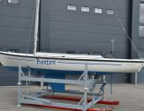 Centaur Centaur, Open sailing boat Centaur Centaur for sale by Kempers Watersport