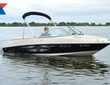 Sea Ray 175 Sport, Speedboat and sport cruiser Sea Ray 175 Sport for sale by Kempers Watersport