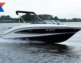 Sea Ray 21 SPX Inclusief Trailer, Speed- en sportboten Sea Ray 21 SPX Inclusief Trailer hirdető:  Kempers Watersport