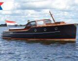 Rapsody 29, Motor Yacht Rapsody 29 for sale by Kempers Watersport