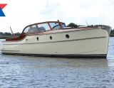 Nauda 34, Motor Yacht Nauda 34 for sale by Kempers Watersport