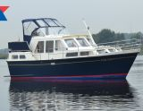Aquanaut Beauty 1000 AK, Motoryacht Aquanaut Beauty 1000 AK Zu verkaufen durch Kempers Watersport