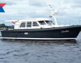 Linssen 40.9 Grand Sturdy Sedan, Motoryacht Linssen 40.9 Grand Sturdy Sedan Zu verkaufen durch Kempers Watersport