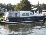 Linssen 40.9 Grand Sturdy Sedan, Motorjacht Linssen 40.9 Grand Sturdy Sedan de vânzare Kempers Watersport