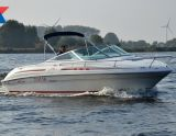 Sea Ray 215 EC (Express Cruiser), Speed- en sportboten Sea Ray 215 EC (Express Cruiser) hirdető:  Kempers Watersport