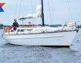 Van De Stadt 30, Парусная яхта Van De Stadt 30 для продажи Kempers Watersport