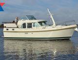Linssen 29.9 AC, Motoryacht Linssen 29.9 AC Zu verkaufen durch Kempers Watersport