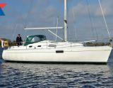 Beneteau Oceanis 321, Segelyacht Beneteau Oceanis 321 Zu verkaufen durch Kempers Watersport