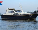 Linssen Range Cruiser 430 Sedan Variotop®, Motor Yacht Linssen Range Cruiser 430 Sedan Variotop® til salg af  Kempers Watersport