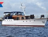 Feadship Van Lent 16.10 Twin, Motoryacht Feadship Van Lent 16.10 Twin säljs av Kempers Watersport