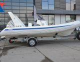 Brig 600 Eagle, RIB und Schlauchboot Brig 600 Eagle Zu verkaufen durch Kempers Watersport