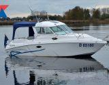 LEMA CLON, Motorjacht LEMA CLON de vânzare Kempers Watersport