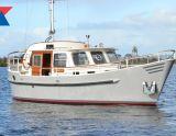 Verrie Kotter 11.50, Motoryacht Verrie Kotter 11.50 Zu verkaufen durch Kempers Watersport