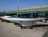 Draak Wedstrijd Uitvoering, Open zeilboot Draak Wedstrijd Uitvoering de vânzare Kempers Watersport