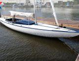 Draak Wedstrijd Uitvoering, Offene Segeljolle Draak Wedstrijd Uitvoering Zu verkaufen durch Kempers Watersport