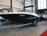 Sea Ray 190 Sport, Speedboat and sport cruiser Sea Ray 190 Sport for sale by Kempers Watersport