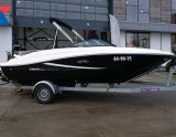 Sea Ray 190 Sport, Speed- en sportboten Sea Ray 190 Sport hirdető:  Kempers Watersport