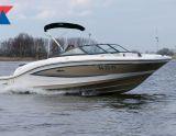 Sea Ray 19 SPX, Bateau à moteur open Sea Ray 19 SPX à vendre par Kempers Watersport
