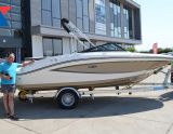 Sea Ray 19 SPX, Speed- en sportboten Sea Ray 19 SPX hirdető:  Kempers Watersport