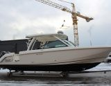 Boston Whaler 320 Vantage, Speed- en sportboten Boston Whaler 320 Vantage hirdető:  Kempers Watersport