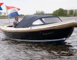 Makma 700, Tender Makma 700 in vendita da Kempers Watersport