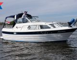 Inter 7700, Motoryacht Inter 7700 in vendita da Kempers Watersport