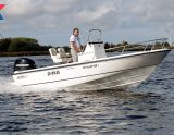 Boston Whaler 190 Outrage, Barca sportiva Boston Whaler 190 Outrage in vendita da Kempers Watersport