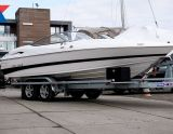 Mariah SX 22, Speed- en sportboten Mariah SX 22 hirdető:  Kempers Watersport